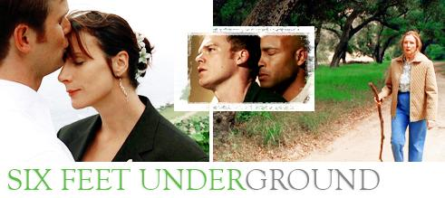 six-feet-underground.jpg
