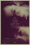 aboutkevinposter