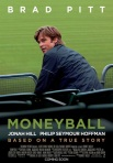moneyballposter