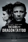 dragontattooposter
