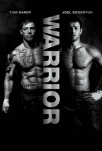 warriorposter