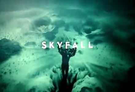 skyfallscene
