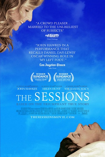 sessionsposter