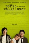 wallflowerposter