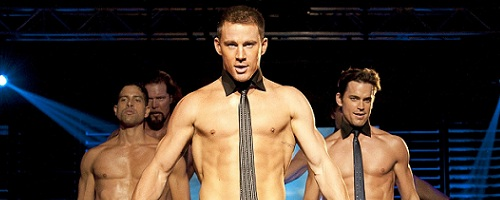 wmagicmike