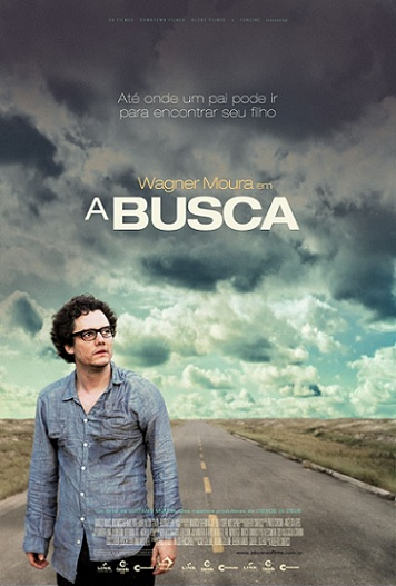 buscaposter