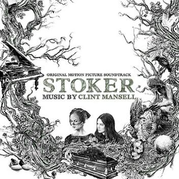 stokerscore