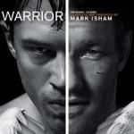 scorewarrior