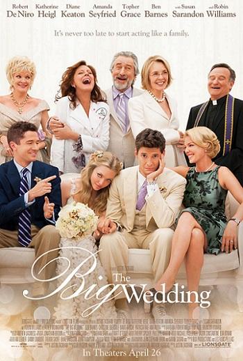 bigwedding