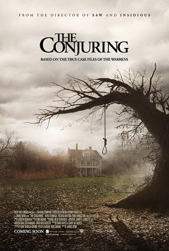 conjuringposter