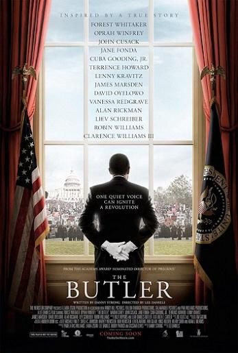 butlerposter