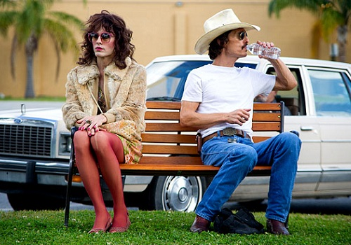 dallasbuyersmovie