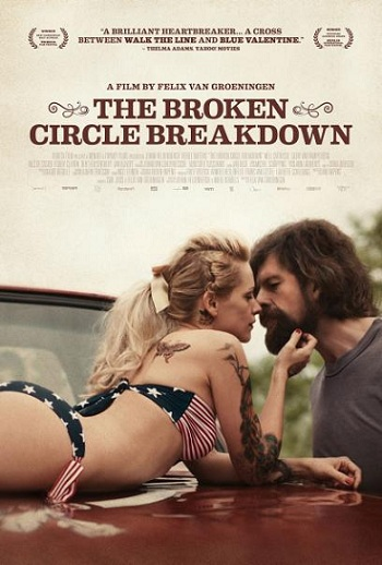 brokencircleposter