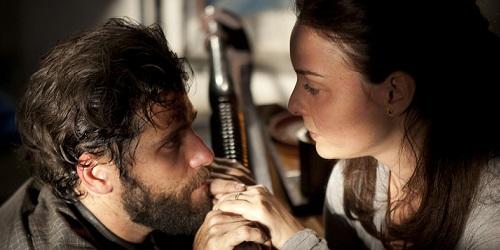 O suspense Isolados é o filme de abertura do 42º Festival de Cinema de Gramado. Foto: Dan Behr