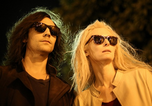 onlyloversmovie