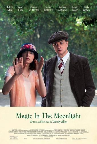 moonlightposter