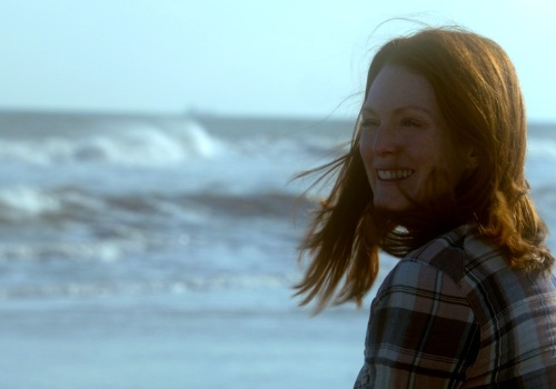 Por Still Alice, Julianne Moore deve finalmente receber o reconhecimento que há anos merece nas premiações