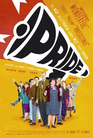 prideposter