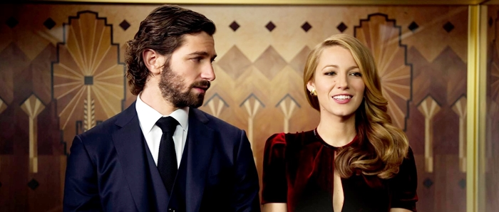 Michiel-Huisman-Blake-Lively-in-The-Age-of-Adaline-slice