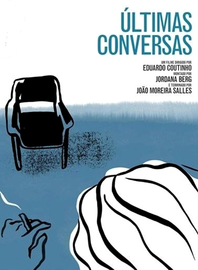 ultimasconversas
