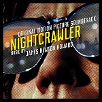 nightcrawlerscore