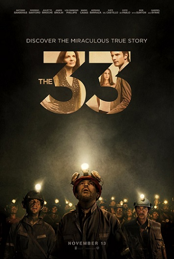 the33poster