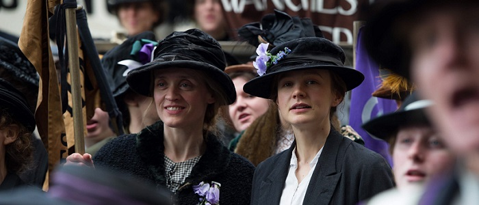 suffragettemovie