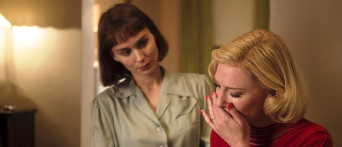 carolmovie