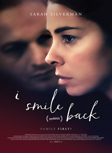 smilebackposter