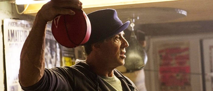 still-of-sylvester-stallone-in-creed-the-legacy-of-rocky-(2015)