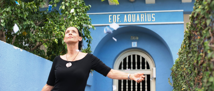 aquariusgramadofilme