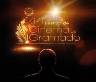 gramado44