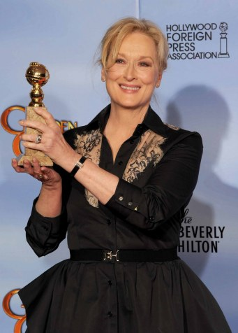 golden-globe-the-iron-lady-4